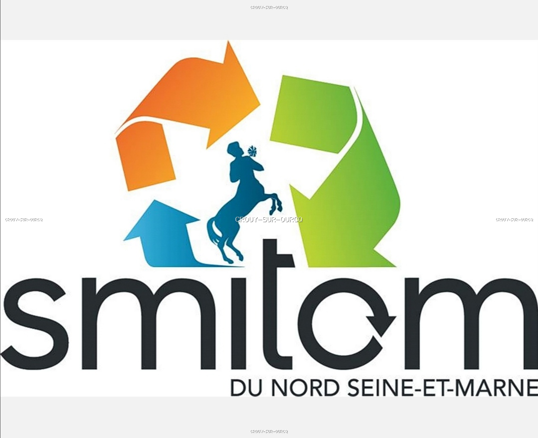 Informations Déchetteries SMITOM - Mairie Le Pin